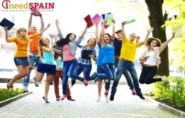 Barcelona University Summer Schools